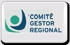 Comitê Gestor Regional