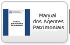 Manual dos Agentes Patrimoniais