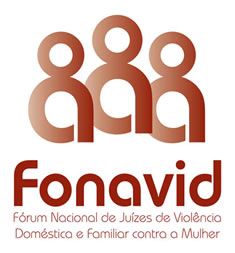Logo do FONAVID