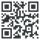 https://portaltj.tjrj.jus.br/documents/10136/0/codigo.jpg